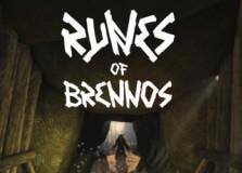 Runes of Brennos