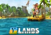 Ylands: Коды
