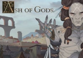 Ash of Gods: Redemption: Видеообзор