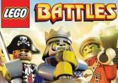 LEGO Battles: Коды