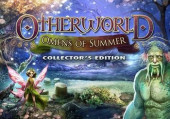 Otherworld: Omens of Summer Collector's Edition: +3 трейнер