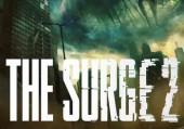 The Surge 2: Прохождение
