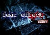 Fear Effect Sedna: +1 трейнер