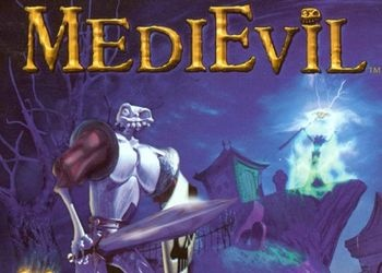 MediEvil (1988)