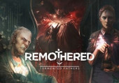 Remothered: Tormented Fathers: Обзор