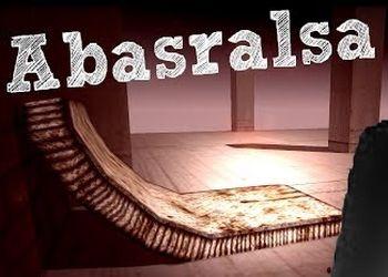 Abasralsa