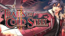 Legend of Heroes: Trails of Cold Steel 2, The