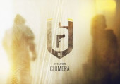 Tom Clancy's Rainbow Six Siege: Operation Chimera