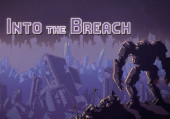 Into the Breach: Обзор