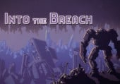 Into the Breach: Видеообзор
