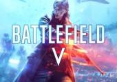 Battlefield V: +10 трейнер