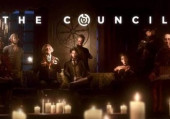 The Council: Видеообзор