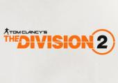 Tom Clancy's The Division 2: Видеообзор