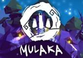 Mulaka: Обзор