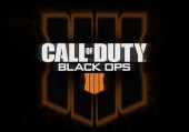 Call of Duty: Black Ops 4: Видеообзор