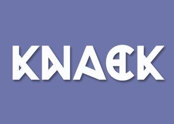KNACK!
