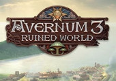 Avernum 3: Ruined World: Коды