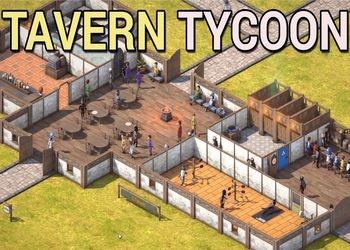 Tavern Tycoon - Dragon's Hangover