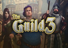Guild 3, The