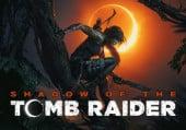 Shadow of the Tomb Raider: Видеопревью