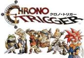 Chrono Trigger: +1 трейнер