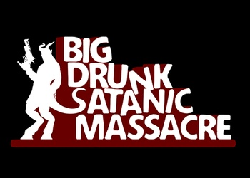 Big Drunk Satanic Massacre