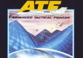 ATF: Advanced Tactical Fighters: Коды