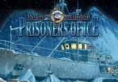 Mystery Expedition: Prisoners of Ice: +4 трейнер