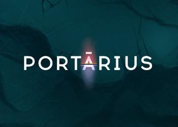 Portarius