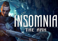 InSomnia: The Ark
