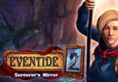 Eventide 2: The Sorcerer's Mirror