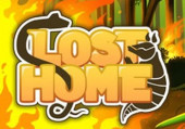 Lost Home