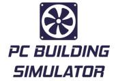 PC Building Simulator: +1 трейнер