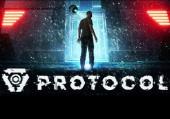 Protocol: Обзор
