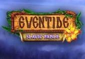 Eventide: Slavic Fable