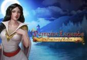 Vampire Legends: The True Story of Kisilova: +3 трейнер