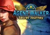 Agent Walker: Secret Journey: +3 трейнер