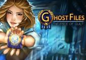Ghost Files: The Face of Guilt: +3 трейнер
