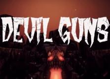 DEVIL GUNS