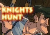 Knights Hunt: +4 трейнер