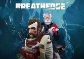 Breathedge: Видеопревью