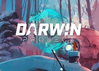 Darwin Project, The