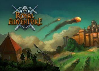 Royal Adventure