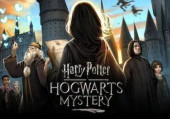 Harry Potter: Hogwarts Mystery: Обзор
