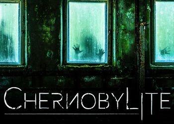 Chernobylite: Трейлер ранней версии
