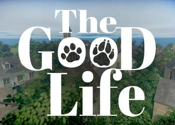 Good Life, The (2019)