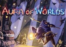 Aura Of Worlds