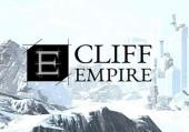 Cliff Empire: +19 трейнер