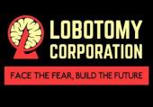 Lobotomy Corporation: Monster Management Simulation
