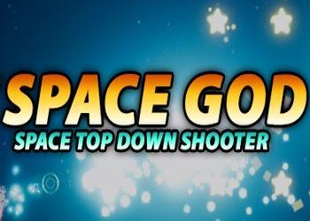Space God